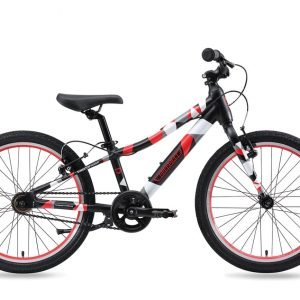 guardian original 20inch bike