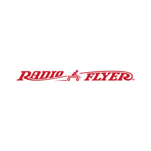 logo-radio-flyer