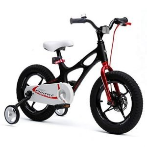 royalbaby space shuttle bike