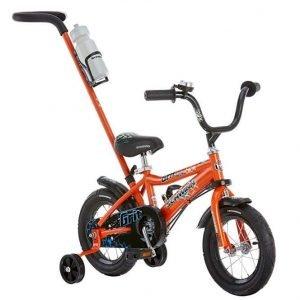 schwinn grit kids bike