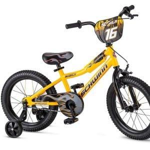schwinn schorch boy bicycle