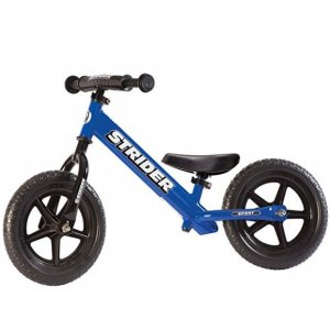 Best Little Bikes For 2 Year Olds Addorable Fun And Safe