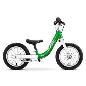woom 1 balance bike