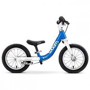 woom bikes balance bike