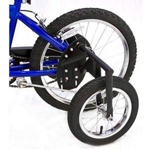 bike usa wheel kit