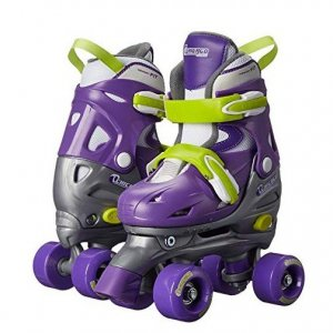 chicago kids adjustable roller skates