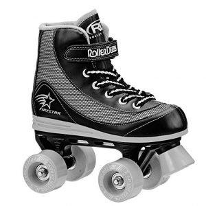 roller derby firestar roller skates
