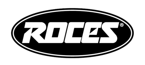 roces-logo_large